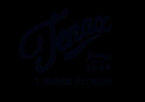 almagreal_tenax_logo-e-payoff